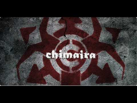 Chimaira - The Venom Inside [FULL]