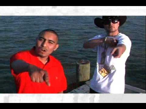 LUCKY LUCIANO ft. CHINGO BLING - AYE WEY REMIX MUSIC VIDEO *OFFICIAL*