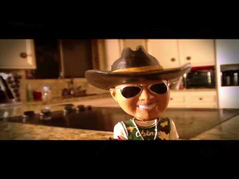 Chingo Bling - Breakfast Sex Music Video