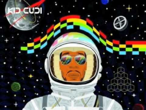Hyyerr - Kid Cudi ft. Chip Tha Ripper