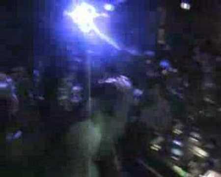 DJ MR-X (HOUSE YOUR SOUL ) LIVE @ OUR HOUSE SYDNEY 9/2/08