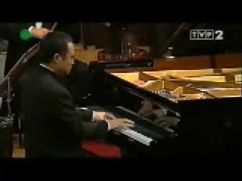 Mendelsson piano concerto no 1(3)