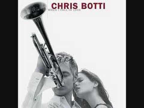 Chris Botti - Time to say Goodbye (Con te Partiro)