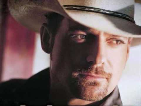 Chicks Dig It- Chris Cagle