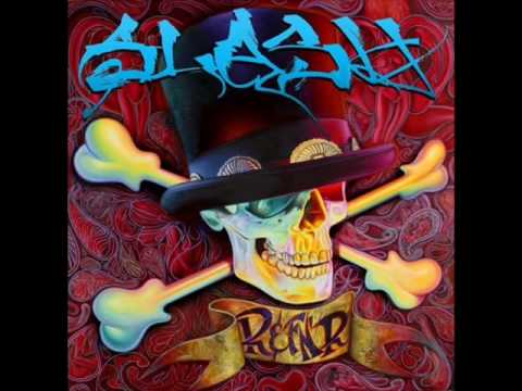 Promise - Slash feat. Chris Cornell