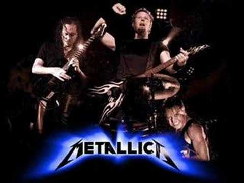 Metallica & Chris Isaak - Nothing Else Matters (Acoustic)
