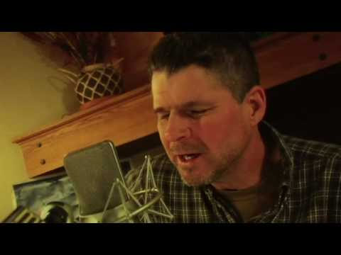 "Chris Knight ""Hell Ain`t Half Full"""