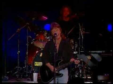 Chris Norman - Without Your Love (Live in Vienna)
