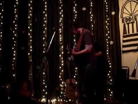 chris pureka porch songs