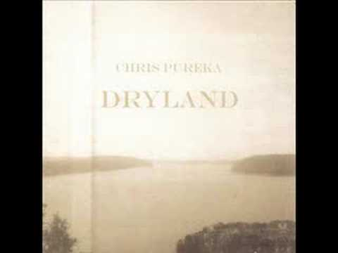 Chris Pureka-come back home