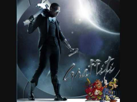 Chris Brown - Brown Skin Girl (Ft. Rock City & Sean Paul)