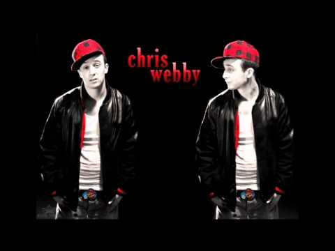 Chris Webby - Webster`s Revenge