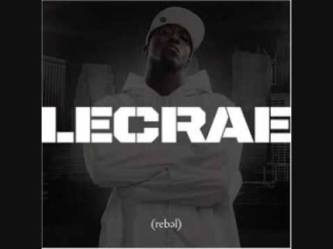 Lecrae - Breathin` To Death