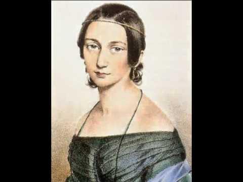Schumann Piano Quintet Op.44 (4/4)
