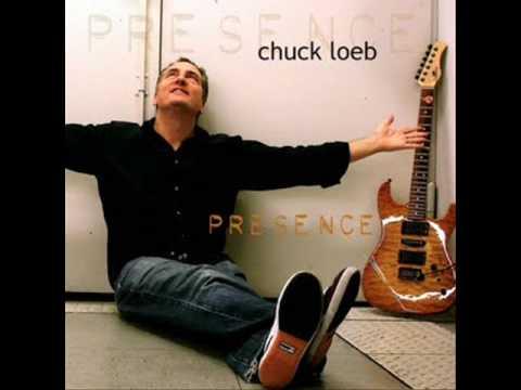 Chuck Loeb Good to Go