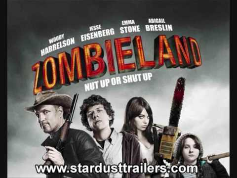 Feels So Good - Chuck Mangione (Soundtrack Zombieland)