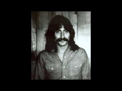 Easy To Be Hard (Live) Chuck Negron