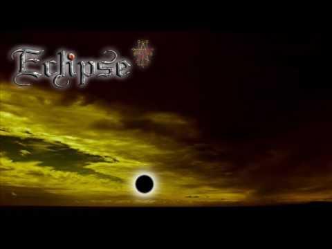 Eclipse - Entre Cielo y Tierra