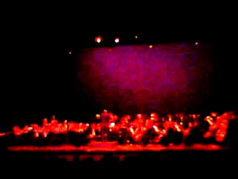Cirque de la Symphonie - ASO - Lafayette, LA (11)