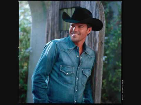 Clay Walker- She Likes It In The Morning (Lyrics in Description)