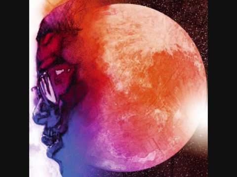 *NEW* Day `n` Nite (Kid Cudi) remix