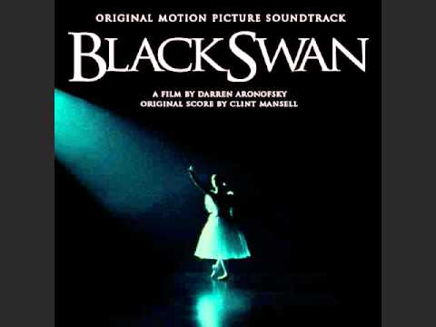Black Swan Original Score - Clint Mansell - 16 - A Swan Song (For Nina)