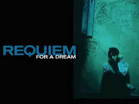 Summer Overture-Requiem for a Dream(Soundtrack)