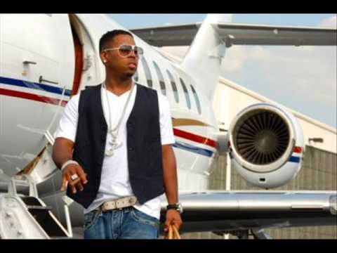 Bobby Valentino - I Apologize
