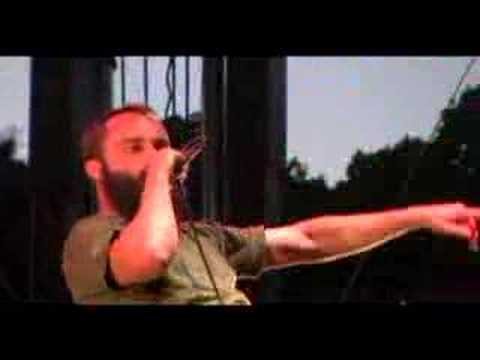 Clutch - Profits of Doom Live - Sounds of the Underground