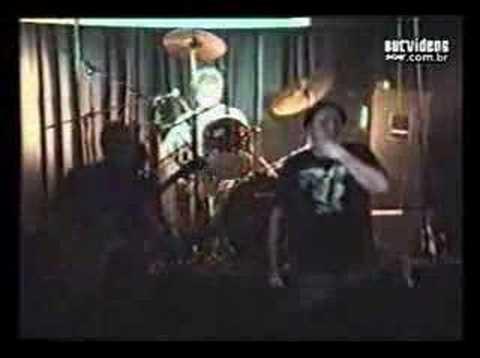COCK SPARRER - Running Riot