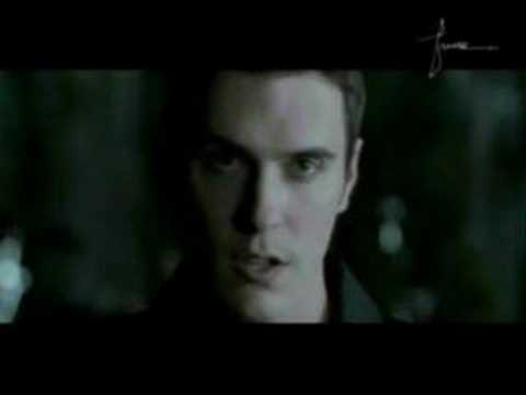 Rain - Breaking Benjamin