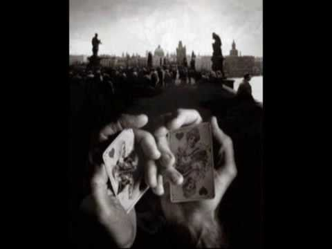 Jerry N. Uelsmann - Art of Photography