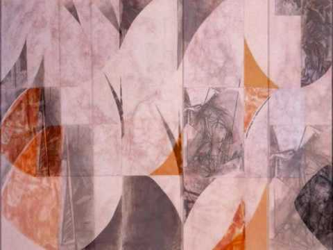 Roger Sessions, Symphony No. 4, II. Elegy, Lee Krasner