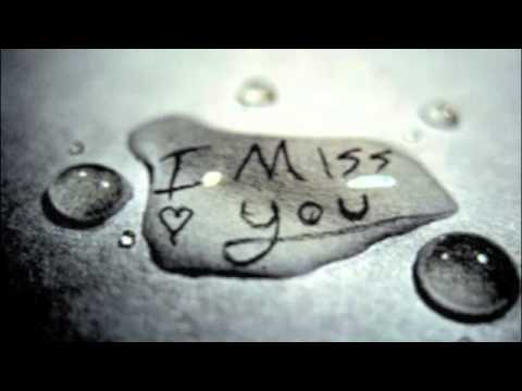 I`ll Be Missin You, (remake) feat. Faith Evans
