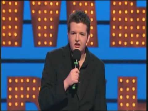 Kevin Bridges on Michael McIntyre`s Comedy Roadshow 06_06_09.mp4
