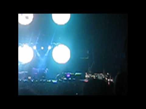Full blink-182 Concert Part 4 of 10
