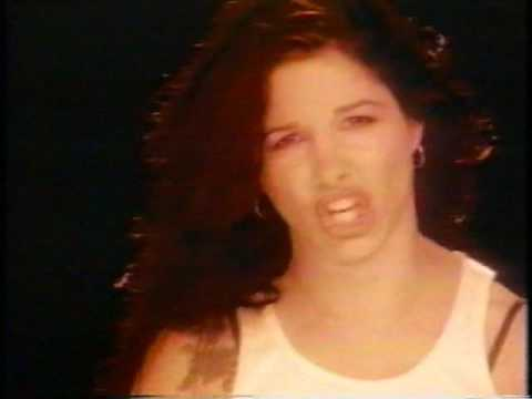 Concrete Blonde - Heal It Up