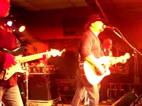 TRASHY WOMEN-CONFEDERATE RAILROAD-1-9-10-KING NC