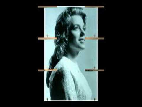 Connie Smith - MY LITTLE CORNER OF THE WORLD