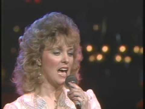 Connie Smith - Did We Have To Come This Far (To Say Goodbye)