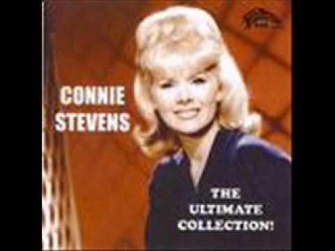 Connie Stevens Tickets 2017 - Connie Stevens Concert tour ...