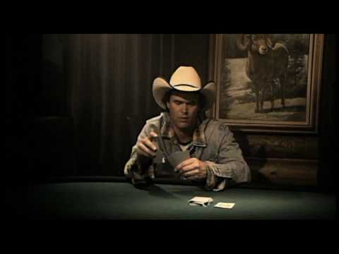 Corb Lund - A Game In Town Like This