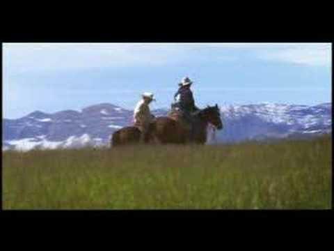 "Corb Lund and Ian Tyson ""Alberta Bound"" Clip"