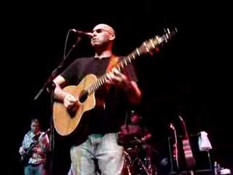 Corey Smith - Sittin` at a Bar