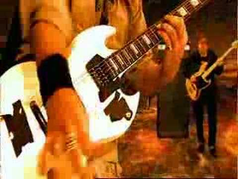 Corrosion of Conformity - Stone Breaker