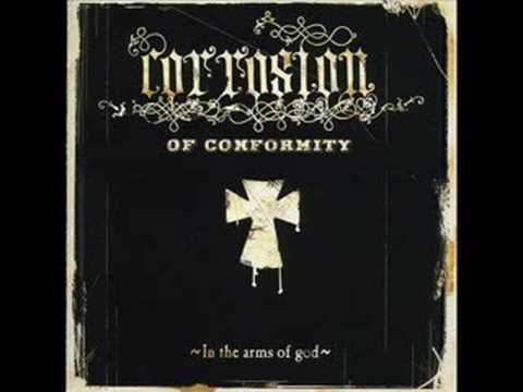 Corrosion of Conformity - Rise River Rise