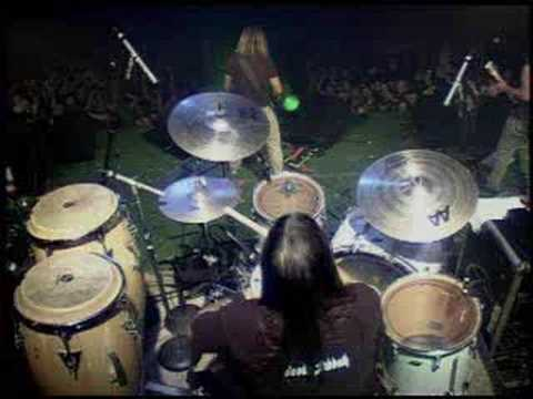 Corrosion Of Conformity - Diablo Blvd (live volume)