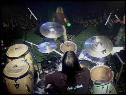 Corrosion Of Conformity - Diablo Blvd (live volume)