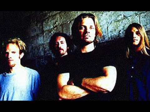 Stare Too Long - Corrosion of Conformity