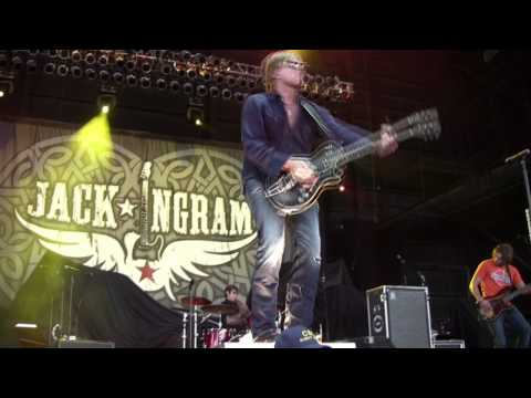 What To Expect At The 2010 Country Throwdown Tour